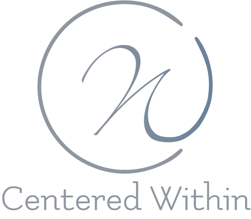 Centered Within Therapy